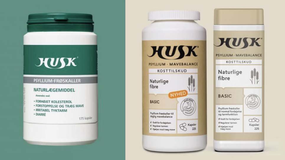 3 døde - HUSK naturlægemiddel kædet sammen med alvorligt salmonellaudbrud