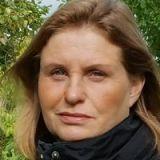 Hanne Sloth