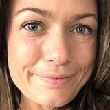 Tinna Karla Pilgaard