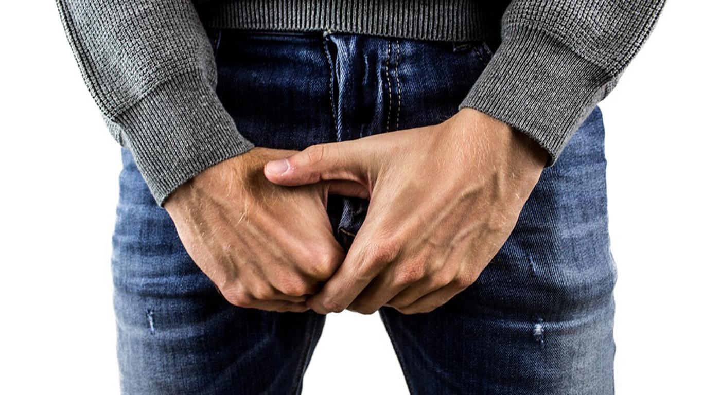 hvordan man helbreder erektionsproblemet