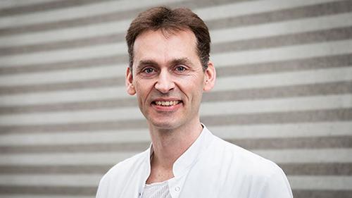 Ny lovende behandlingsstrategi afprøver først forskellige behandlinger udenfor patientens krop