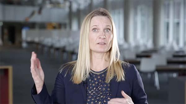 Danske forskere har fundet opskriften på varigt vægttab