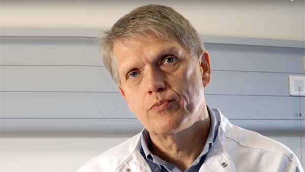 Dansk forskning: Søvnsygdom har enorme konsekvenser i livet