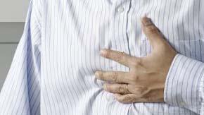 Hjertesyge har op til tre gange højere risiko for diabetes